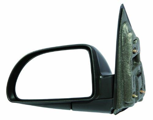 05 equinox driver side mirror - 1