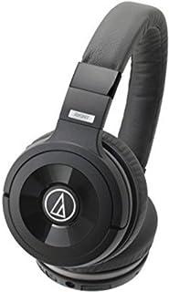 audio-technica Ath-Ws99bt Solid Bass Bluetooth Wir