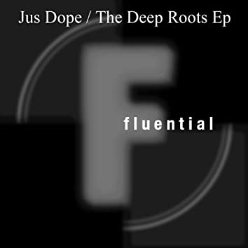 The Deep Roots EP