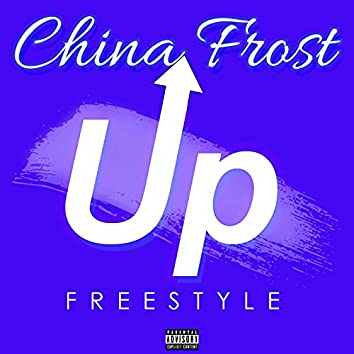 Up (Freestyle)
