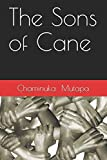 The Sons of Cane