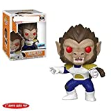 Funko Pop Dragon Ball Super Sun Wukong Vegeta Billus Doll Doll Modelo Dragon Ball Z-pop_434 #...