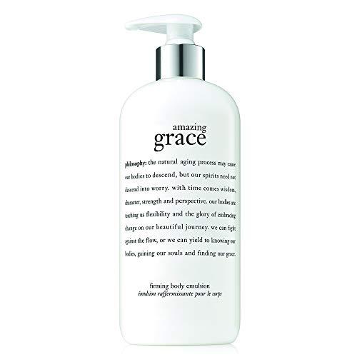 philosophy amazing grace firming body emulsion 16 oz, Multi (189607)
