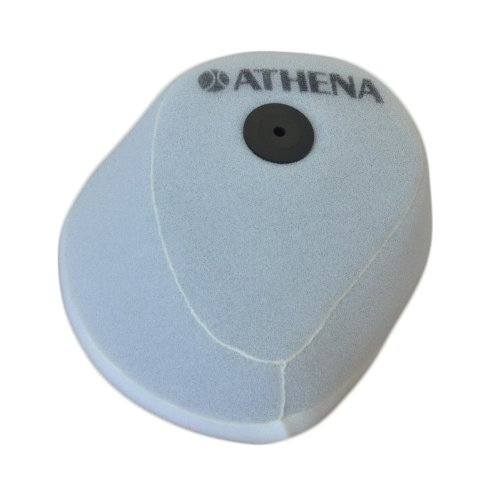 Athena S410210200026 Luftfilter
