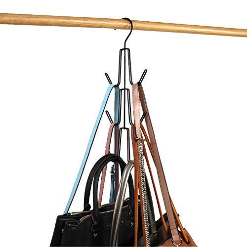 Niclogi Purse Handbag Hangers