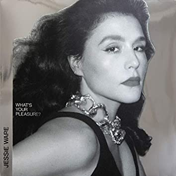 What's Your Pleasure? (The Platinum Pleasure Edition)
