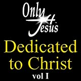 He Will Supply [feat. Pastor Anthony Wells]