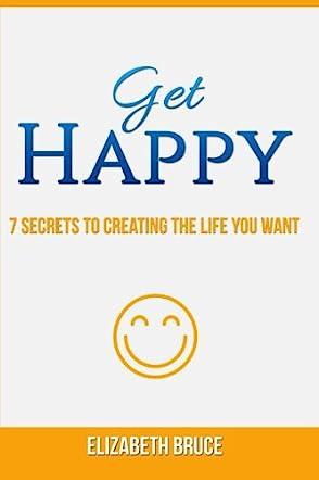 Get Happy!