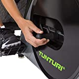 Tunturi Cardio Fit R20 Rudergerät für zuhause, Rudermaschine, Heimtrainer – klappbar - 9