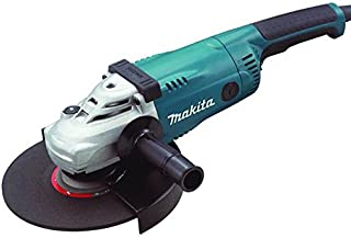 Makita GA9020 9-Inch Angle Grinder (Discontinued by Manufacturer)