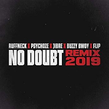 No Doubt (Remix 2019)