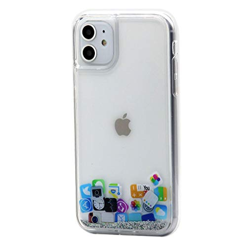 cover divertenti per iphone 6