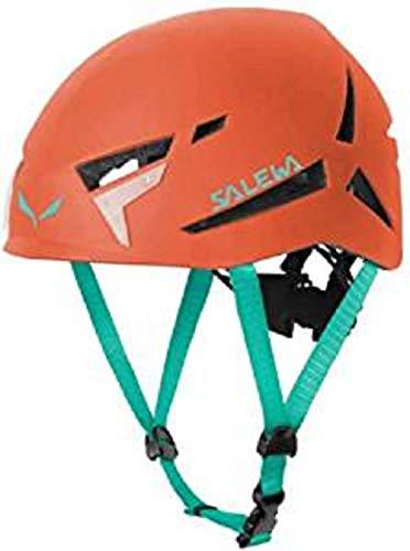 Salewa Vega Helmet, gelb, S/M