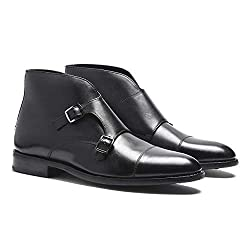 da7019690f1 The 9 Most Stylish Men's Casual Boots to Wear with Jeans