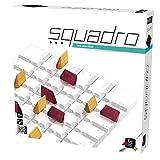 ギガミック(Gigamic) スクアドロ(Squadro) ボードゲーム テーブルゲーム 並行輸入品 [並行輸入品]