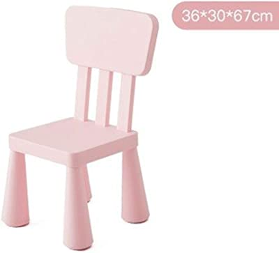 Miraculous Amazon Com Lipper International 521 2Pk Childs Chairs For Short Links Chair Design For Home Short Linksinfo