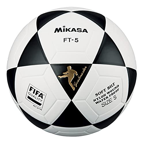 pallone footvolley online