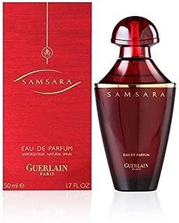 Guerlain Samsara Eau De Parfum Spray 50ml/1.7oz