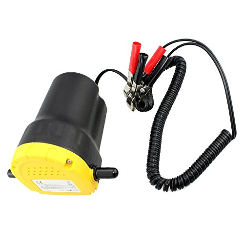 Pompe olio per auto