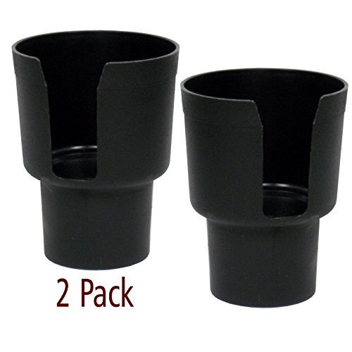 car cup holder rubber insert - 6