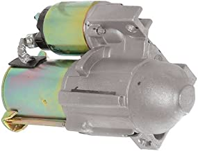 ACDelco 337-1030 Professional Starter