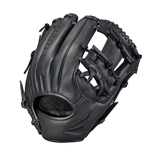 EASTON BLACKSTONE Baseball Glove | 2020 | Right-Hand Throw | 11.5