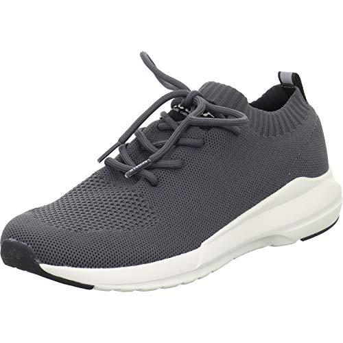 ECOALF Sneaker Low Ohio Sneakers Man Größe 41 EU Grau (Grau)