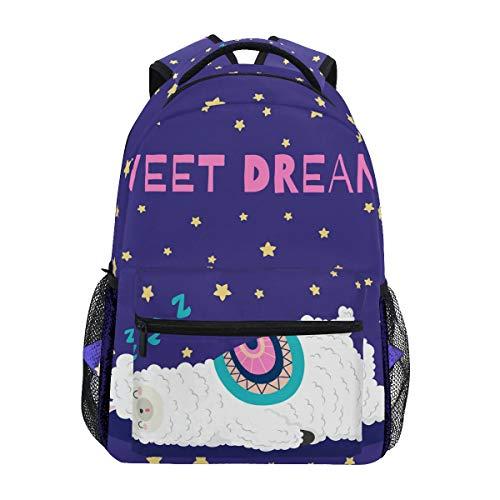 Disney Frozen Taschen Set 3 tgl Rucksack Set