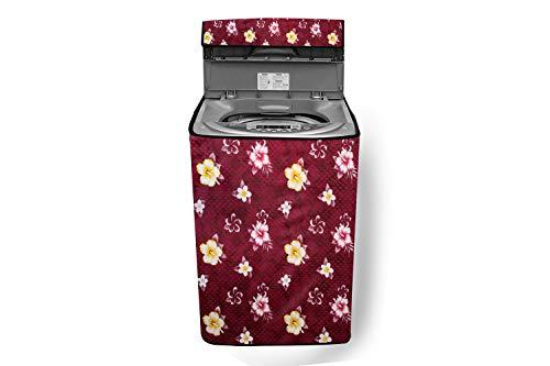 Best good washing machine in india