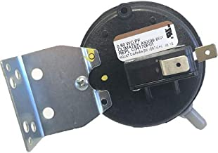 Trane Furnace Vent Air Pressure Switch - Replacement for Part # SWT02293 .50