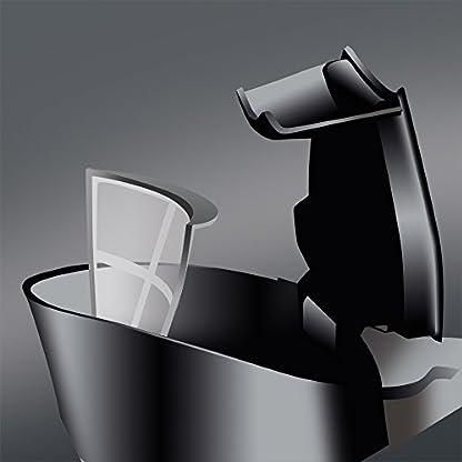Braun-Multiquik-Wasserkocher-mit-Automatischer-Abschaltung-Schnellkochsystem-17-Liter-Herausnehmbarer-Kalkfilter