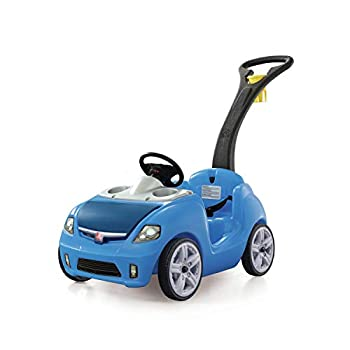 Best easiest cars to work on for beginners Reviews