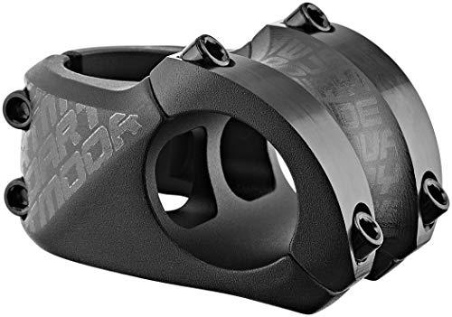 DARTMOOR Beetle Vorbau Ø31,8mm schwarz 2020