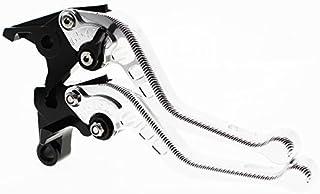 Suchergebnis Auf Für Kawasaki Er6f Und Er6n Kupplung Bremshebelsets Hebel Auto Motorrad
