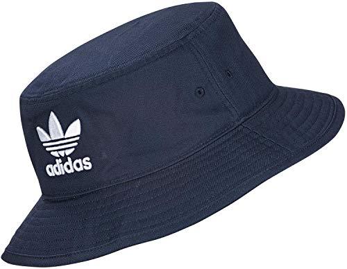 adidas Hat Bucket Hat AC, Collegiate Navy, OSFM, ED9384