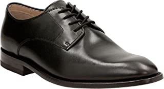 Men's Twinley Lace up Oxford
