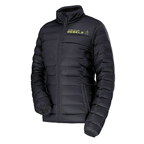 Race Team Insulated Jacket W (L)