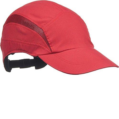 Gorra de béisbol Scott