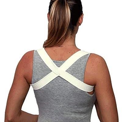 The 2 in 1 Posture Brace | Posturific Brace