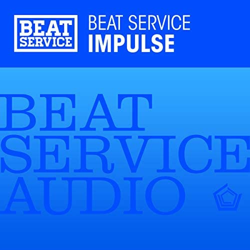 Beat Service