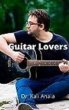 Guitar Lovers (English Edition)