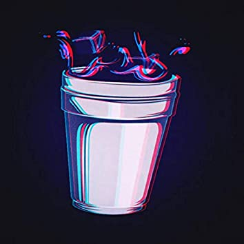 4lines N My Cup