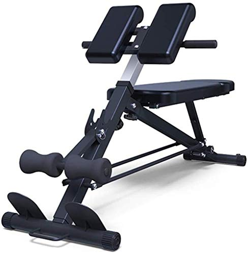 Cheapest Price! Olk Convenient Board sit-ups, Home Fitness Equipment, Ergonomic Design, in Addition ...