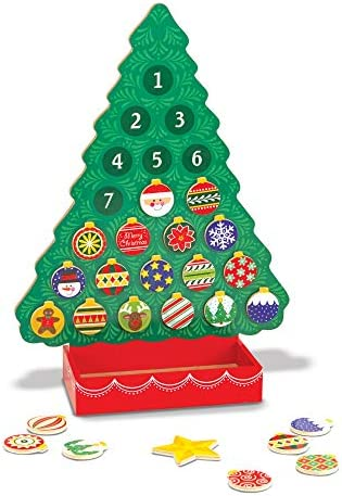 Up to 33% off Advent Calendars