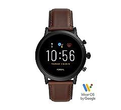 Fossil Smart Watch Gen.5