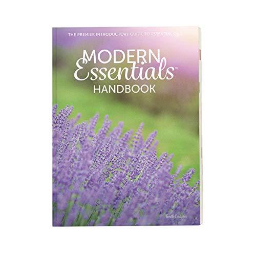 Modern Essentials 10 Edition Handbook