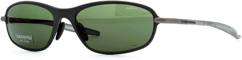 Carrera Subway 29K Grey Authentic Men  Women Vintage Sunglasses