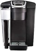 Keurig K1500 Coffee Maker Single Cup, K1500, Black