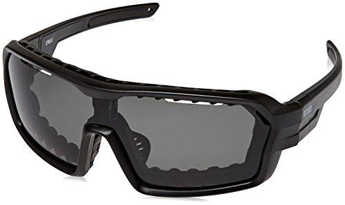 Ocean Polarized Sunglasses Chameleon