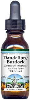 Best dandelion and burdock flavour Reviews